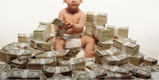 baby%20and%20money.JPG