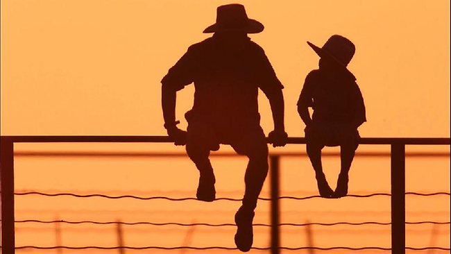 972150-father-and-son-and-silhouette