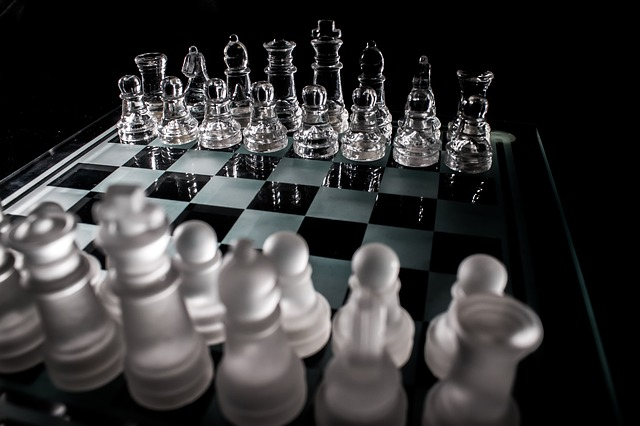 ajedrez-640386_640
