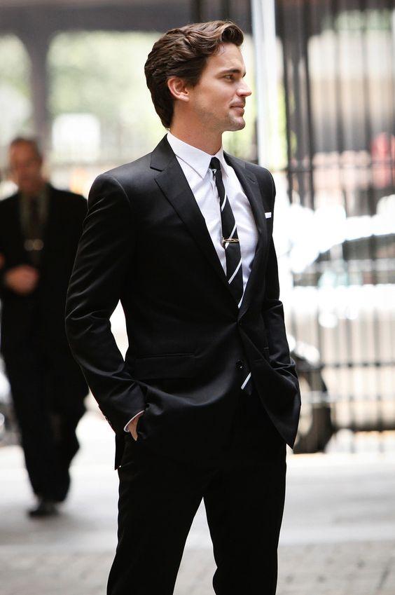 434f3c3f19311349e04f8d8d52ff1184--cheap-suits-for-men-men-in-suits.jpg