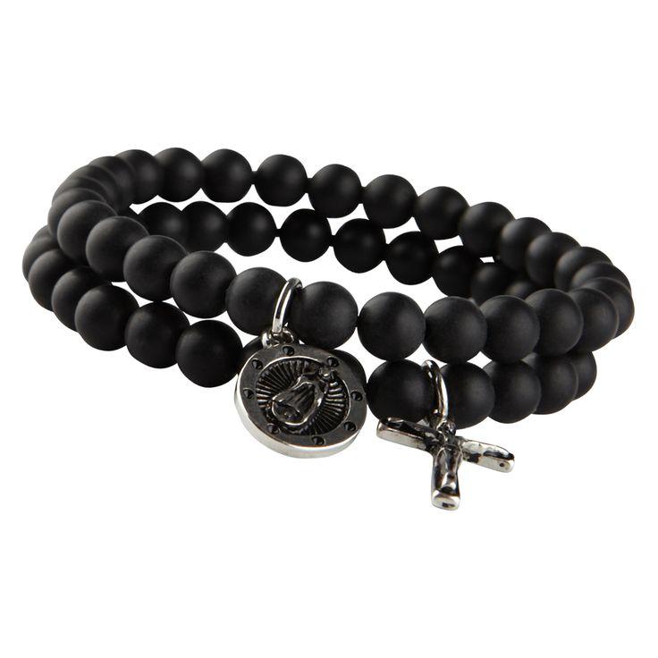 4f1c6f1f1597a2194d4c0d35cd51da43--bracelet-men-men-bracelets