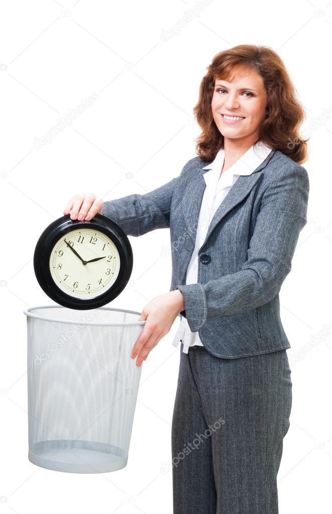 depositphotos_5556696-Business-woman-waste-time.jpg