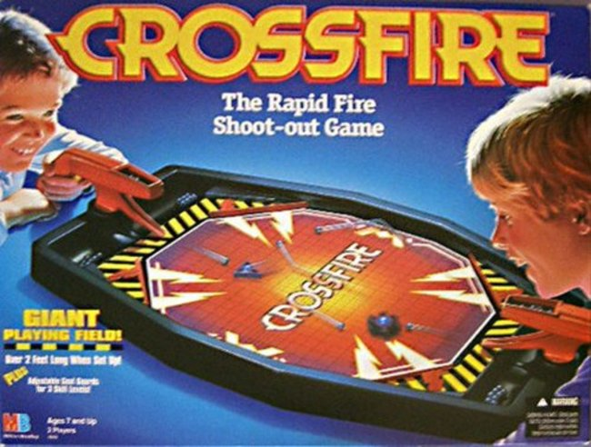 EMGN-Christmas-Game-Board-Games-90s-Children-Presents-5.jpg
