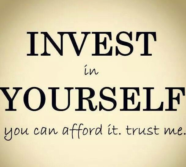 invest-in-yourself1.jpg