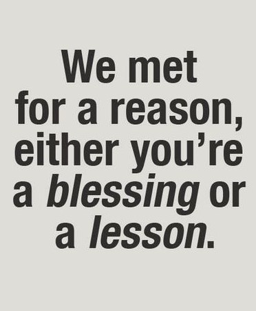 met-reason-blessing-or-lesson-quote-love-pictures-pics