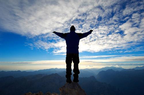 mountain-top-1